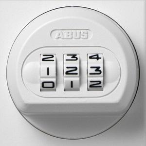ABUS-FTS-106-Raambeveiliging-2-300px